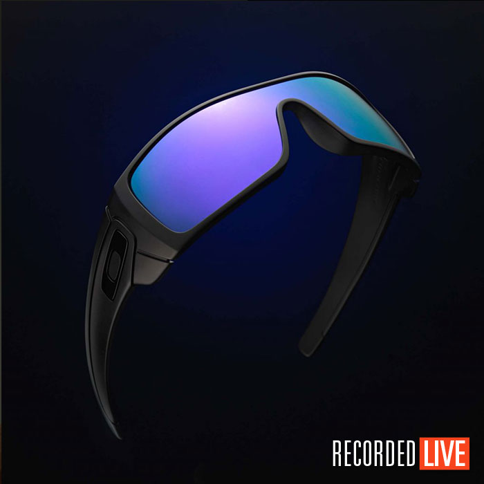 Live Workshop – Photographing Sunglasses